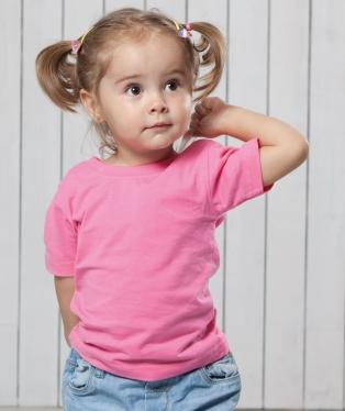 Abbigliamento per neonato personalizzato 5c3822e1faff