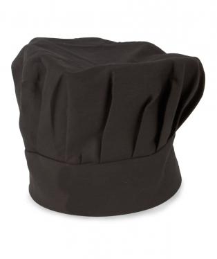 Cappello e bandane per la ristorazione - Ingrosso e dettaglio 5b18d860de47