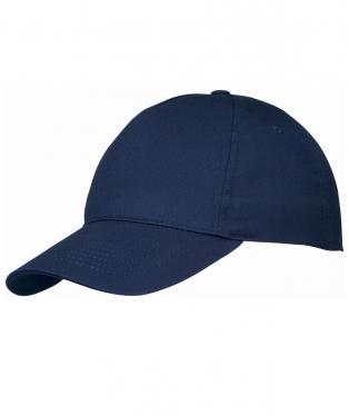 Stampa cappelli personalizzati. Cappelli baseball ricamati. 1e018a18472c