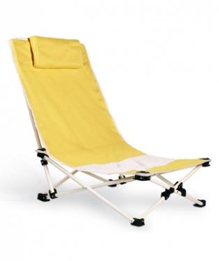 Sedie Da Mare Pieghevoli.Sedie Da Spiaggia A Prezzi Imbattibili