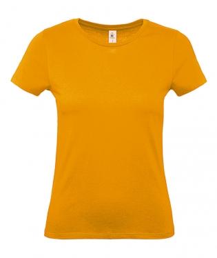 Il LAVORO ITALIANO Uomini Donne Unisex Maglietta T-Shirt Maglietta da Baseball Felpa Con Cappuccio 2150