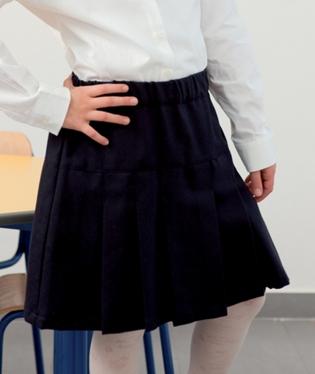 codice promozionale b3010 084b9 pantaloni B251