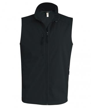 NUOVO Personalizzato Ricamato Felpa Con Cappuccio Sudore Personalizzato Qualsiasi Testo qualsiasi colore Workwear