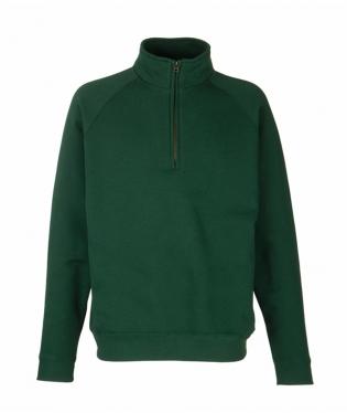 Felpa personalizzata personalizzata con il testo Maglione Workwear Regalo scuola