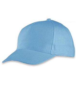 gamma esclusiva vendite calde 100% di alta qualità cappelli classici Atlantis START FIVE