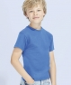 SOLS01183 T-shirt Regent Fit Kids