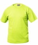 029324 T-shirt FASHION-T