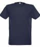 029344 T-shirt Stretch-T