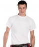 CoolpowerProTee T-shirt Cool Dry