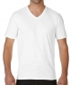 GL41V00 T-shirt scollo a V Premium Cotton