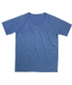 ST8200 T-shirt Active Performance Raglan