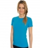 Nancy-NS T-shirt donna Favourite - Nancy