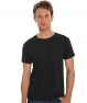 Larry-NS T-shirt uomo Favourite - Larry