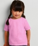 GL5100P T-shirt Heavy Cotton Toddler