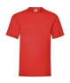 FR610360-EXP T-shirt Valueweight