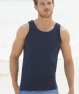 FR610980-EXP Canotta Tank Top Valueweight
