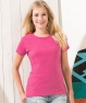FR613720-EXP T-shirt Valueweight donna