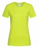 ST2600 T-shirt classica donna