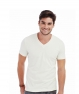 ST9210 T-shirt James con scollo a V