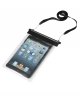10820000 Custodia Splash resistente all'acqua per iPad mini