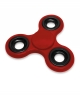 MO9146 Anti-stress Fidget Spinner