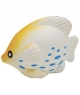 S0063 Antistress Pesce Tropicale